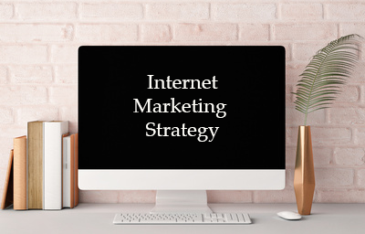 Internet_Marketing